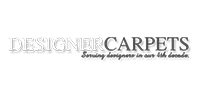 Designers_Carpets