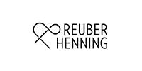 Reuber&Henning