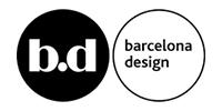 BDBarcelona